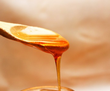 Brown Sugar Substitute and What Are Their Different Uses