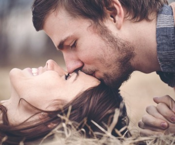 Discover the Different Types of Kisses and Know the Incredible Health Benefits of Kissing