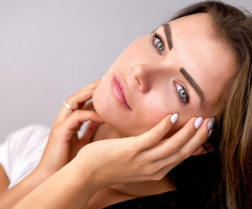 DIY Home Remedies for Dark Circles Under Eyes for Quick Solution