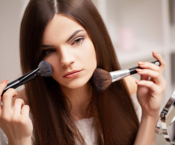 Face Makeup product You Need For a party look