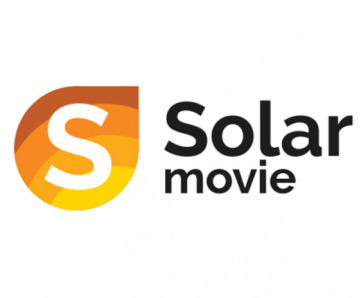 Facts Related To Solar Movie Fun That Should Be Revealed