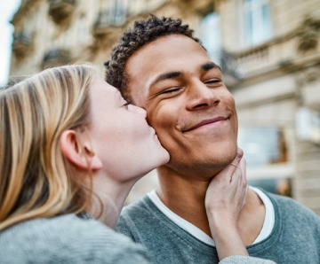 Finding Love (or Lust) In a Post Covid-19 World