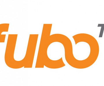 FuboTV Cost, Pricing Plans, and Add-On Options