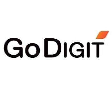 Go Digit General Insurance Ltd | An All-Inclusive Guide