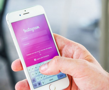 Here are The Details on Free Instagram Followers and How You Can Increase Your Followers?