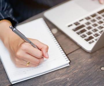 How Can Exam Dumps Help You Ace Cisco 300-101 Exam?