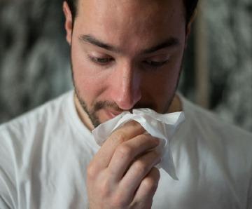How Can You Treat Skin Allergy Through CBD? Healthy Tip