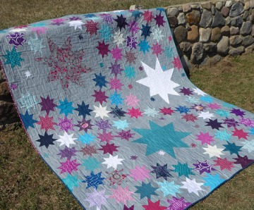 How To Choose Your King Size Quilt? Important Considerations