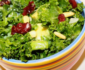 How to Cook Kale – Healthy and Tasty Kale Recipes
