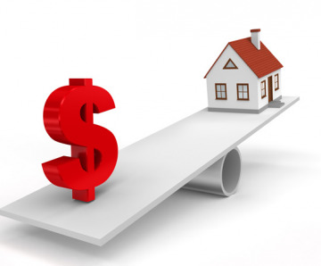 How To Get The Best House Pricing Near Me? Answered