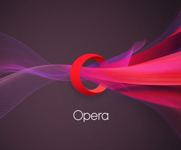 How to Uninstall Opera Browser?