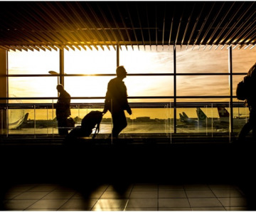 How Travel Lovers Get Success in Their Business Development