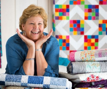 Important Things To Know About Missouri Quilt Star Company