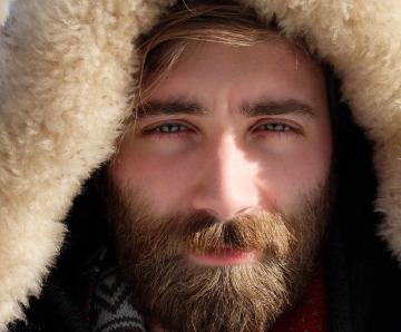Is using Beard Oil worth it?