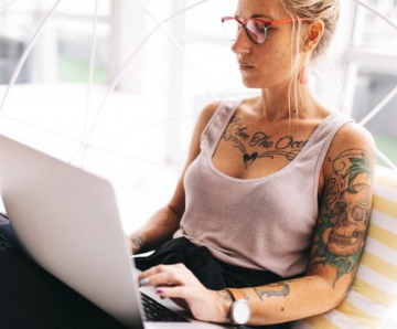 Most Effective Marketing Tips For Tattoo Artists On Instagram