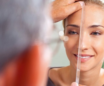 Plastic Surgery Safety: How to Choose an Experienced Surgeon