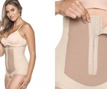 Postpartum Girdle: Benefits, How to Choose, and the Best Postpartum Girdles for C-section Recovery