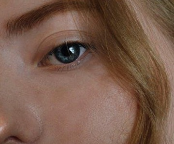 Put Your Best Face Forward: 5 Innovative Facial Treatments