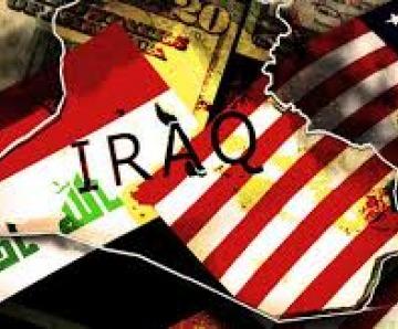 Rebuilding Iraq: U.S.A Achievements through the Iraq Relief
