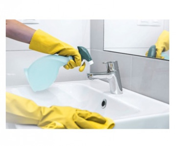 Secret Tips to Hire a House Cleaning Service