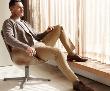 The Best Business Casual Dressing Guide You Should Know This Year