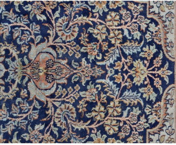 Things to Consider Before Hiring a Carpet Removal Service