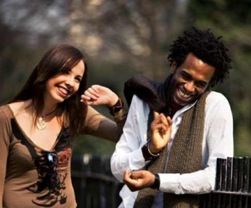 Tips for Meeting Black Singles Who Want Long Term Relationships