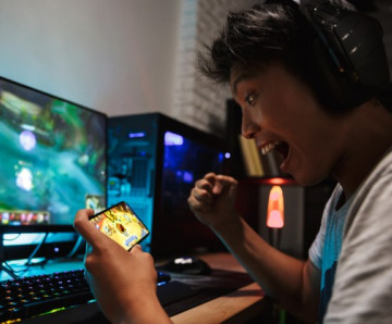 Top 10 Handy Hints for Mobile Gaming