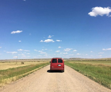 Traveling by Car in Canada: What You Need to Know