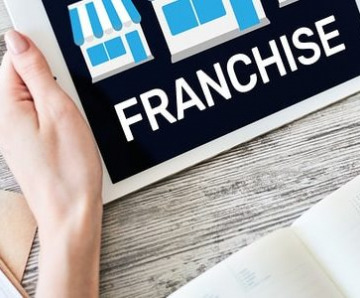 What are the best franchises to own for easy success?