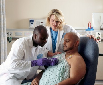 What Are the Cancer Risk Factors You Need to Be Aware Of