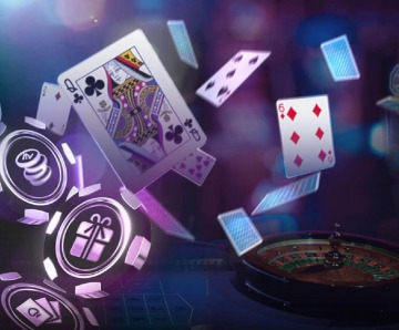 Why has online casino gaming risen in popularity?