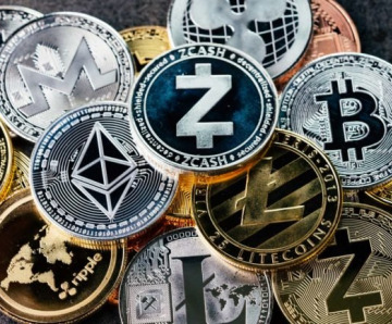 Why you should be bullish on cryptocurrencies in 2020