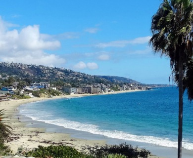 25 Best Beaches in California You Should Plan Your Next Beach Vacation