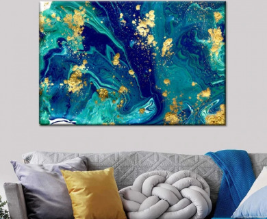 5 Ways to Evaluate if You Have the Right Wall Art for Your Home Décor
