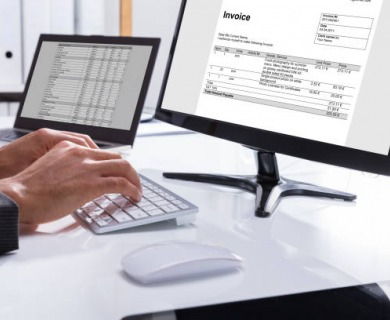 A few tips for choosing a good accounting system