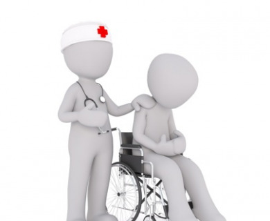A Guide For Becoming A Private Duty Nurse
