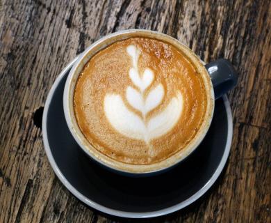 Café Dekat Sini: 10 Cafes In Siena That Are A Must-Visit