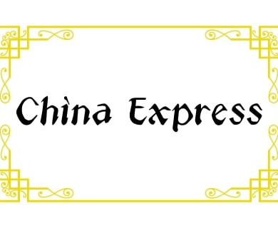 China Express | All Menu Items And Food Order