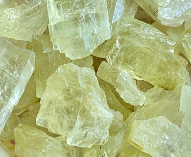 Crystals You Can Use as a Beginner