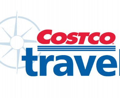 Custom-Tailored Costco Vacation Packages