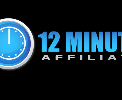 Earn With 12Minuteaffiliate Program | Here's How!