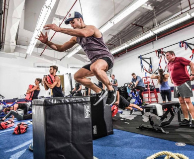 F45 Prices And Membership Plans To Get Started