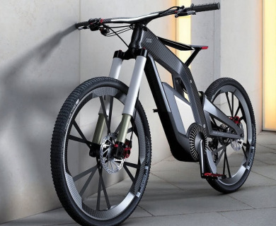 Features To Look for in a Quality Electric Bike