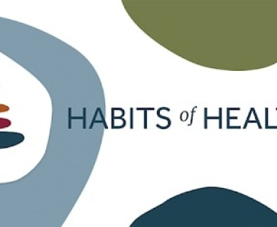 Good Habits of Health To Include In Life