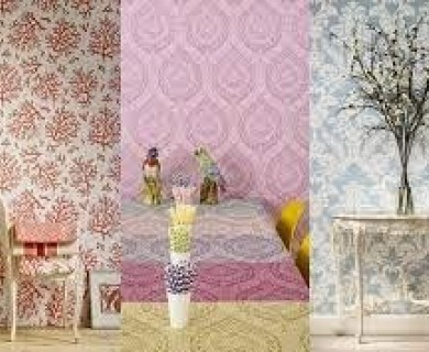 Hiring a Wallpaper Hanging Service? Here is What You Need to Know
