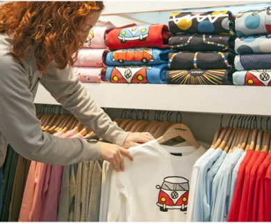 How to Start a Successful Online T-shirt Business?