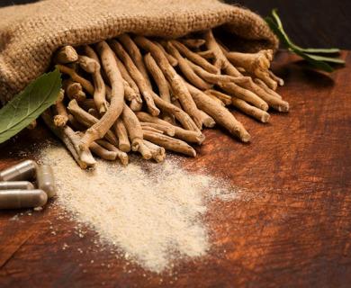 Incredible Benefits of Ashwagandha Tamil for Healthy Life