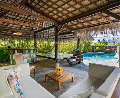 Inspiring Outdoor Furniture Trends And Outdoor Furniture Covers
