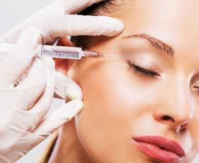 Know the Benefits of Botox, Its Uses and Side-effects
